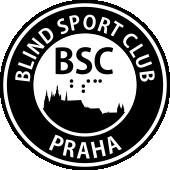 BSC Prague